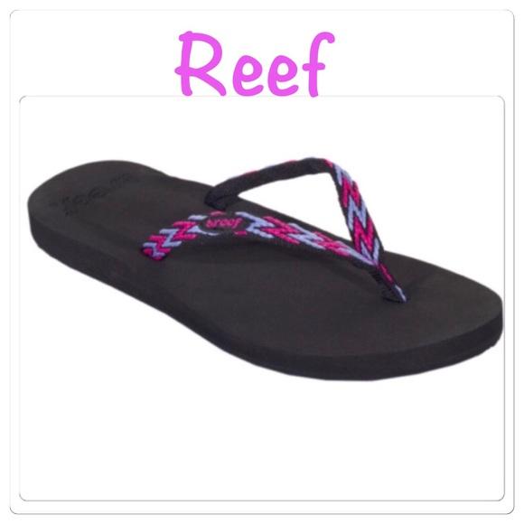 6fd92fda7f68 Reef Shoes